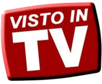 Visti in TV
